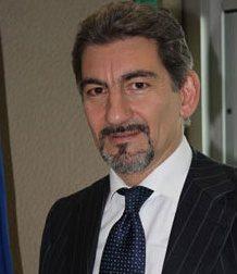 Regione Lombardia tratta per l'autonomia