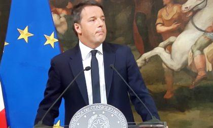 Referendum, Vince il No e Renzi si dimette