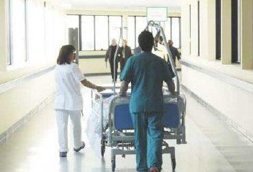 Rho, 5 milioni in arrivo per l'ospedale