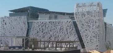 Rho, Bravata di un gruppo di Svizzeri, vengono in Italia e danneggiano Expo