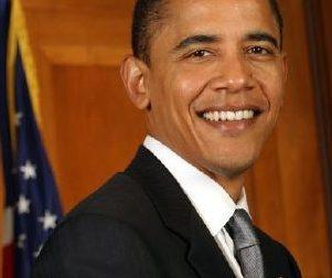 Rho Fiera, 850 euro per ascoltare il discorso di Obama a Rho Fiera. Ma i 3500 posti sono quasi esauriti