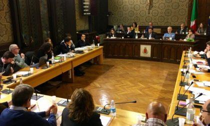 Rho, Gli studenti dell'Olivetti al campo base: approvata la proposta di Gente di Rho