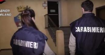 Rho - Sesso con minori, ecco i nomi degli arrestati - GUARDA IL VIDEO