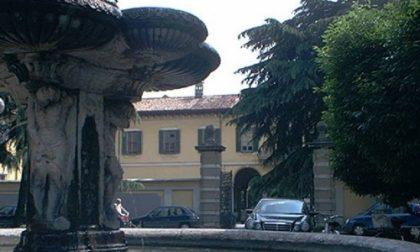Rho, Stasera a Villa Banfi «C'era una volta Expo»