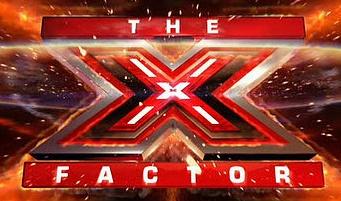 Rho - X factor cerca talenti del territorio per la prossima edizione.
