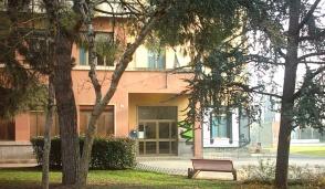"""Rho, addio a Nanda Barindelli Binoni: storica maestra alle """"Marconi"""""""
