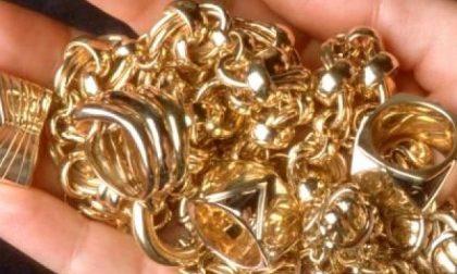 Rho, derubata di gioielli per oltre 25mila euro: la ladra è la figlia