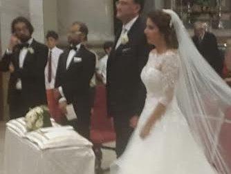 Rho: il sindaco Romano ha detto sì alla sua ex vice, Alessia Bosani