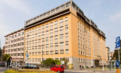Rho, nell'area Expo sorgerà il nuovo ospedale Galeazzi