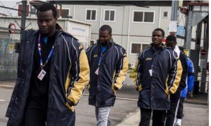 Rho, un milione e mezzo di euro per mantenere i profughi