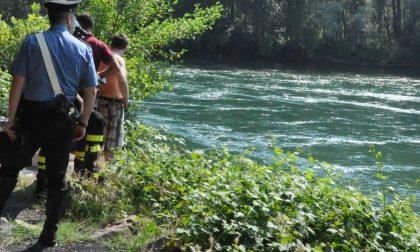 Tre indagati per la morte del disabile nel Naviglio