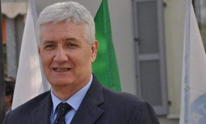 Rosate, il sindaco Del Ben eletto consigliere di Città metropolitana