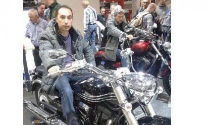 Rosate, incidente sulla Sp 163: morto il motociclista 43enne