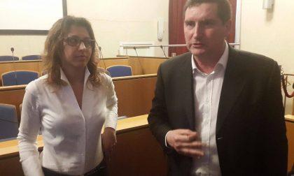 """S.Giorgio su Legnano, il sindaco: """"Quattro rapine in due settimane, siamo preoccupati"""""""