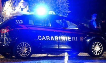 """Maxi controlli delle feste: presi anche i """"lanciatori"""" di lattine sulle auto in sosta"""