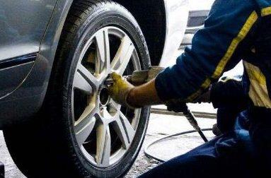 Sono migliori gli pneumatici quattro stagioni o quelli classici? Gomme-auto.it ci racconta la verità