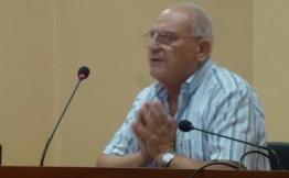 San Giorgio, Consiglio caldo sull'ispezione della Guardia di finanza in Comune