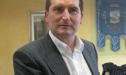 San Giorgio, il sindaco Cecchin si ricandida