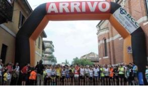 """San Vittore, Tutto pronto per la """"Cinque Mulini"""""""
