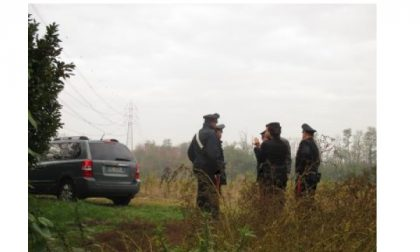 Senago, benzinaio pugnalato in strada: svolta nelle indagini dei carabinieri