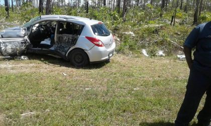 Settimo, E' Paola Di Troia una delle vittime nell'incidente alle Bahamas
