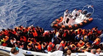 Sicurezza e fenomeno migratorio: a Legnano se ne parla con Giuseppe De Lorenzo