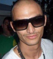 Sparatoria in Messico, morto un milanese