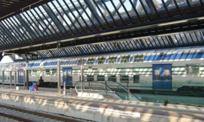 Treni: ritardi anche stasera dopo la mattinata tragica