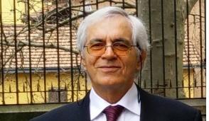 Superstrada Vigevano-Malpensa: i 5 Stelle chiedono le dimissioni del presidente del Parco del Ticino