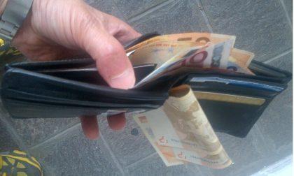 Trezzano, mazzetta da 500 euro in cambio della cittadinanza italiana: arrestato messo comunale