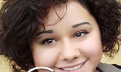 Trovata la 17enne scomparsa a Bareggio