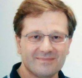 Turbigo, Fabrizio Garegnani ancora disperso. Le ricerche non si fermano