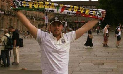 """Un legnanese nell'inferno di piazza San Carlo: """"Ho visto la folla venirmi addosso e ho pensato a un attentato: qualcuno diceva che c'erano stati degli spari"""""""