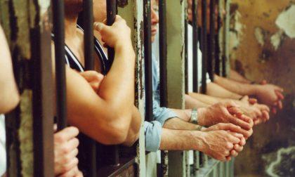 Vanzago, 25enne romeno in manette per un omicidio commesso nel 2011