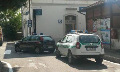 Vanzago: tragedia in stazione, uomo morto sotto il treno