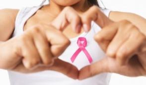 Visite gratuite al seno a Magenta