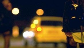 Vittuone, costretta a prostituirsi a soli 16 anni. Salvata dai carabinieri