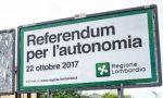 Autonomia, ok dalle Regioni sulla legge quadro. Lunedì in Cdm