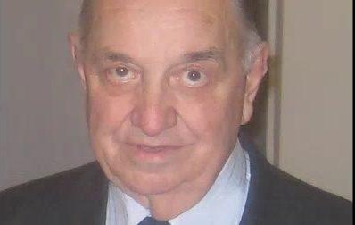 Addio a Giovanni Brambilla