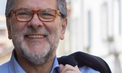 Il ricordo dell'ex sindaco di Magenta del regista Ermanno Olmi