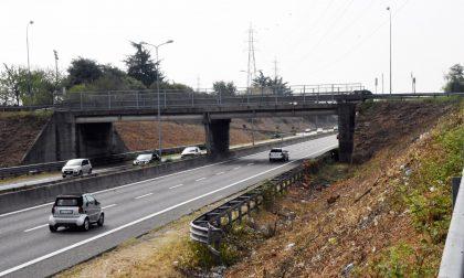"""Sicurezza Milano-Meda, la Provincia: """"Nessun allarme per i ponti"""""""