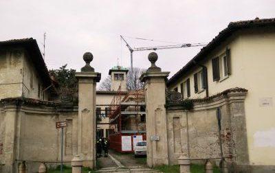 Parco del Ticino ancora contrario alla Superstrada progettata da Anas