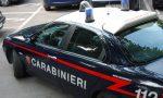 """Carabinieri in Consiglio comunale per """"calmare gli animi"""""""