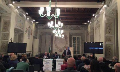 Autonomia Lombardia assessore Brianza in prima linea