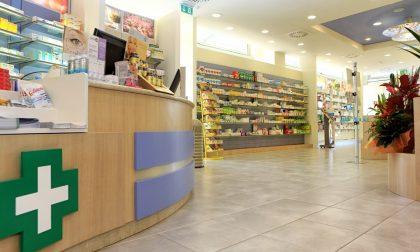 Chiuso il dispensario farmaceutico di Olcella, parla il sindaco