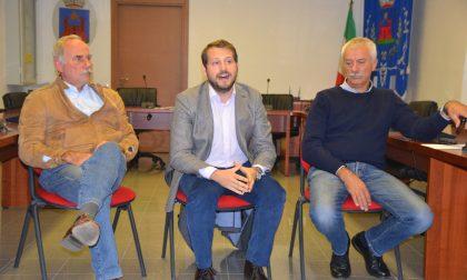 Spaccio nel Rugareto i sindaci chiedono aiuto alla Regione