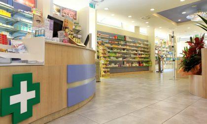 Farmacia chiusa, l'opposizione accusa la Giunta