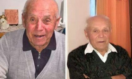 Scompare anziano malato di Alzeheimer il paese si mobilita