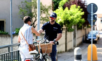 Concorso fotografico nazionale: la Polizia locale di Castano tra le finaliste