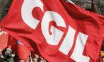 CGIL Ticino Olona, Congresso il 30 e 31 ottobre